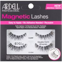 Ardell magnetic lashes ciglia magnetiche double demi wispies