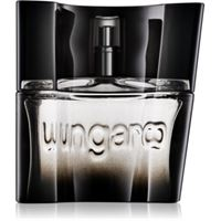 Emanuel Ungaro ungaro masculin eau de toilette per uomo 30 ml