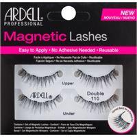 Ardell magnetic lashes ciglia magnetiche double 110