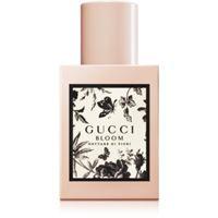 Gucci bloom nettare di fiori eau de parfum da donna 30 ml