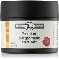 Golddachs beards balsamo per barba 100 ml