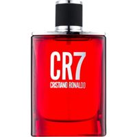 Cristiano Ronaldo cr7 eau de toilette per uomo 30 ml
