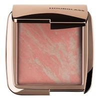 Hourglass ambient - blush illuminante
