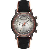 Emporio Armani orologio cronografo uomo Emporio Armani; Ar11174