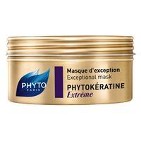Phyto phytokeratine extreme maschera 200 ml