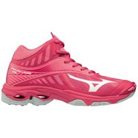 Mizuno wave lightnig 04 mid w scarpa volley donna