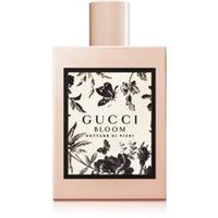 Gucci bloom nettare di fiori eau de parfum da donna 100 ml
