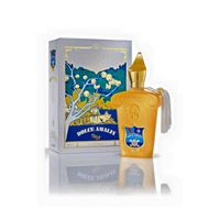 Casamorati dolce amalfi Casamorati - xerjoff eau de parfum 100 ml