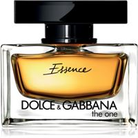 Dolce & Gabbana the one essence eau de parfum per donna 40 ml