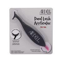 Ardell dual lash applicator applicatore per ciglia finte 2in1 1 pz