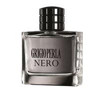 Grigioperla - nero eau de toilette, 100 ml