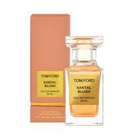 Tom Ford santal blush Tom Ford eau de parfum 50 ml