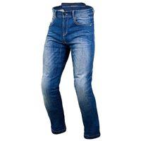 Macna pantaloni lungo boxer covec 28 blue