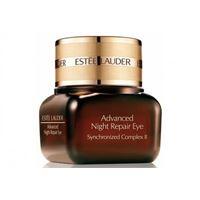 Estee lauder advanced night repair eye 15 ml - crema notte contorno occhi anti-stanchezza