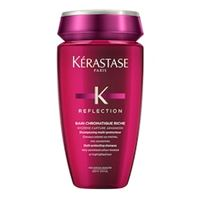 KÉRASTASE shampoo reflection bain chromatique riche
