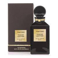 Tom Ford - private blend - tuscan leather eau de parfum 250 ml