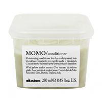 Davines essential haircare momo conditioner 250ml