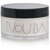 Nouba magic powder illuminante viso n. 16