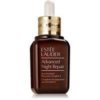 Estee lauder advanced night repair 30 ml - siero antirughe notte
