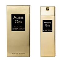 Alyssa Ashley ambre gris 30ml