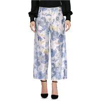 LIU -JO - pantaloni capri
