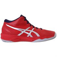 Asics volley elite ff mt scarpa uomo