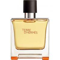 Hermes - terre hermes eau de parfum, 200 ml