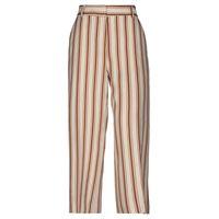 TRUE ROYAL - pantaloni