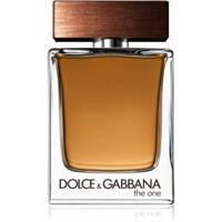 Dolce & Gabbana the one for men eau de toilette per uomo 50 ml