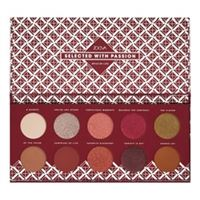 ZOEVA spice of life eyeshadow palette - palette di ombretti