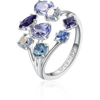 Brosway anello donna gioielli Brosway affinity bff102a
