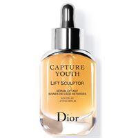 Dior capture youth lift sculptor siero