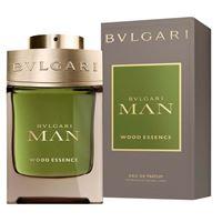 Bulgari man wood essence 60ml