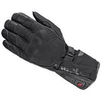 HELD guanto solid dry gore tex 2 in 1