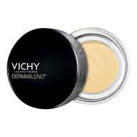 VICHY (L'Oreal Italia SpA) dermablend vichy correttore giallo 4, 5g