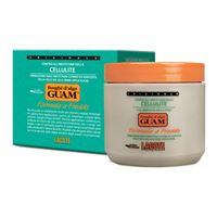 LACOTE Srl guam fanghi d. Alga formula a freddo vaso da 500 g