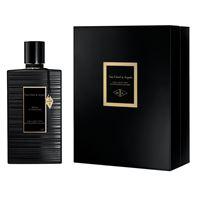 VAN CLEEF & ARPELS profumo van cleef premium reve d'encens eau de parfum 125 ml- collection extraordinaire - profumo unisex
