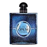Yves Saint Laurent black opium - eau de parfum intense