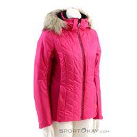 Icepeak claudia donna giacca da sci