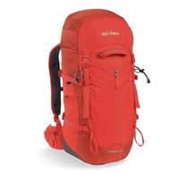 Tatonka cebus 35l one size redbrown