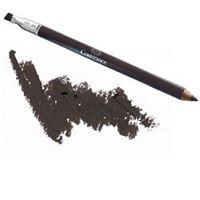 Avene eau thermale Avene couvrance matita correttore soppraciglia colore 02 brun