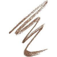 NYX Professional Makeup precision brow pencil matita per sopracciglia colore 04 ash brown 0, 13 g