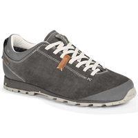 aku scarpes aku bellamont lux goretex