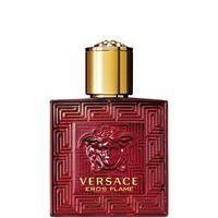 Versace eros flame 50 ml