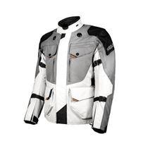 Hevik titanium giaccone 3 strati