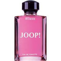 Joop! > Joop! homme eau de toilette 200 ml