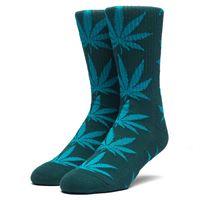 Huf calze Huf plantlife socks jade