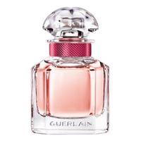 Guerlain mon Guerlain bloom of rose - eau de toilette