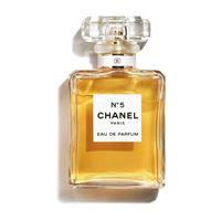 Chanel - n°5 - eau de parfum vaporizzatore 35 ml