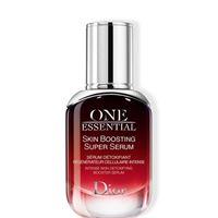 Dior - one essential - skin boosting super serum 30 ml